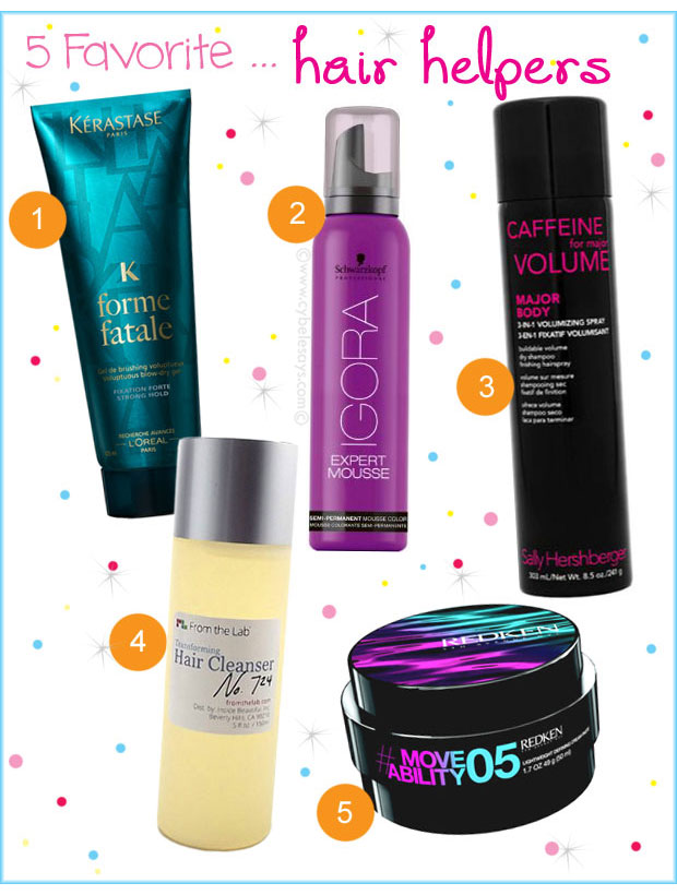 5-Favorite-...-Hair-Helpers