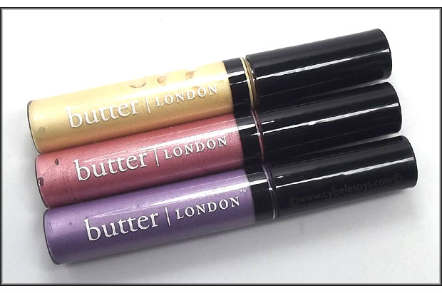 Butter-London-Wink-Cream-Eye-Shadow-in-Sun-Kiss-Indigo-Punk-Pistol-Pink-2