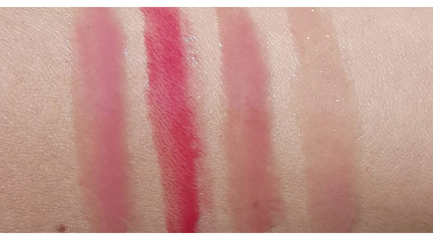 Tarte-LipSurgence-Lip-Gloss-4