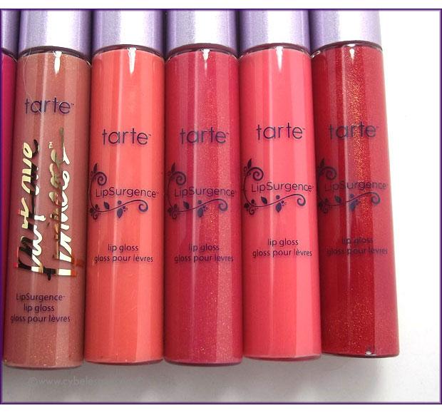 Tarte-LipSurgence-Lip-Gloss-5