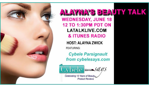 Alayna's-Beauty-Talk