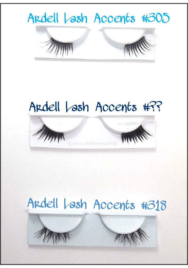 Ardell-Lash-Accents