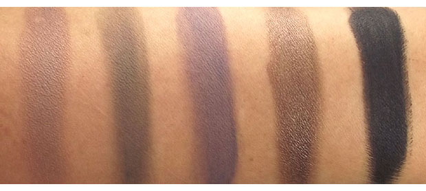 Maybelline-Eye-Studio-Color-Tattoo-24HR-Cream-Gel-Shadow-Leathers-swatches