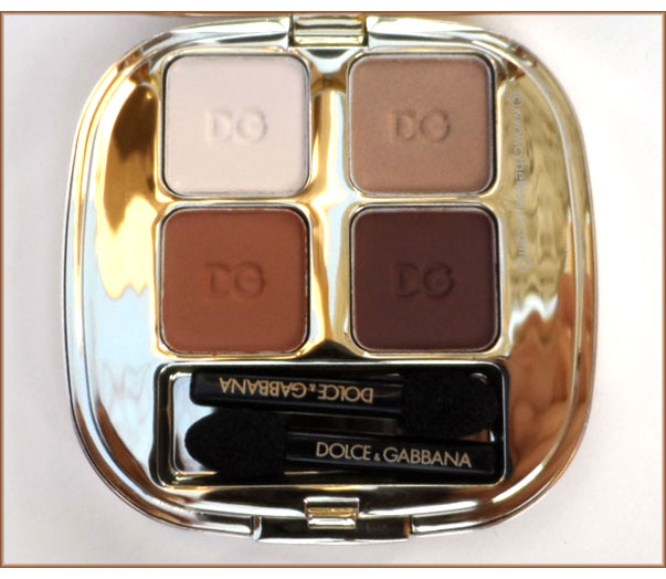 Dolce-&-Gabbana-The-Eyeshadow-Colour-Quad-in-Desert-up-close