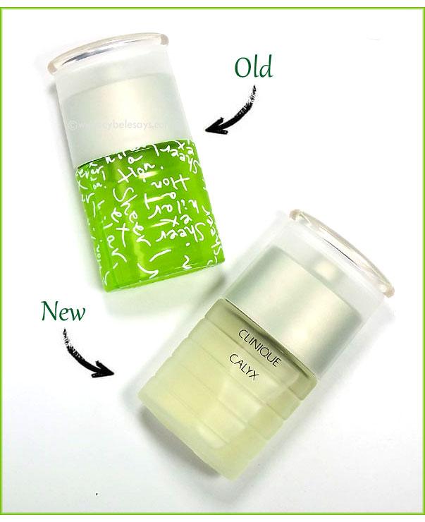Calyx-Fragrance-2