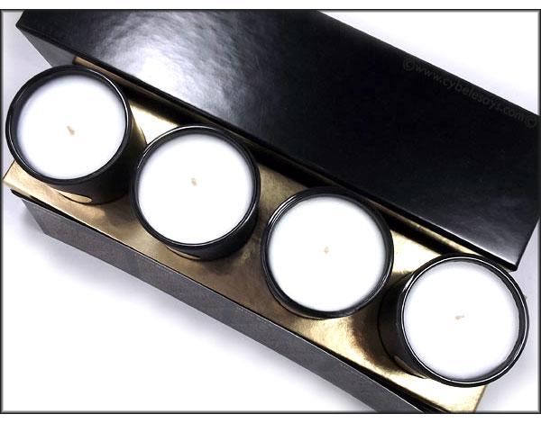 The-Sitota-Collection-Petit-Excursion-Candle-Quartet-top