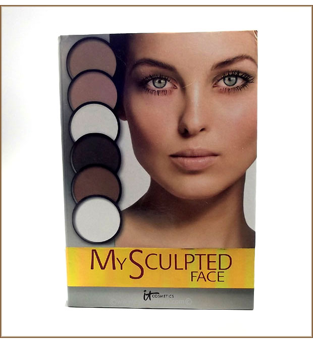 IT-Cosmetics-My-Sculpted-Face-palette-main