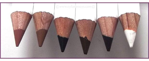 Obsessive-Compulsive-Cosmetics-Cosmetic-Colour-Pencil-neutrals-up-close
