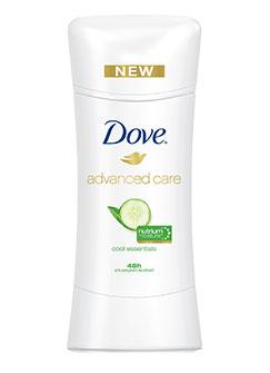 Dove-Advanced-Care-with-NutriumMoisture-Anti-Perspirant-Deodorant