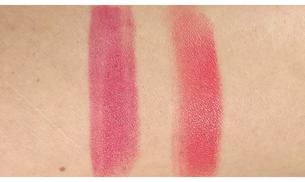 Chanel-Rouge-Allure-Melodieuse-and-Rouge-Allure-Velvet-La-Diva-1