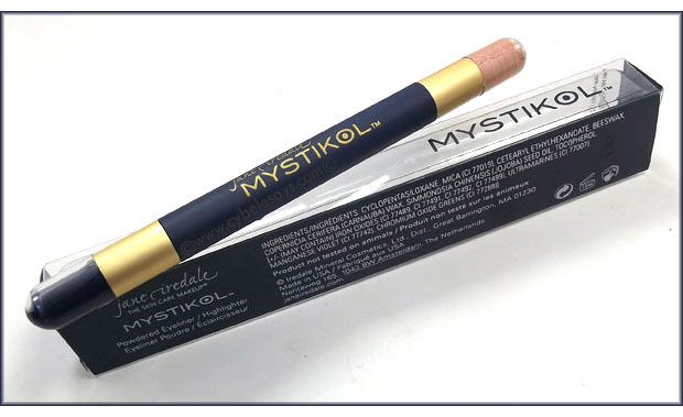 Jane-Iredale-Mystikol-Powdered-Eyeliner-Highlighter-in-Lapis-Lazuli-1
