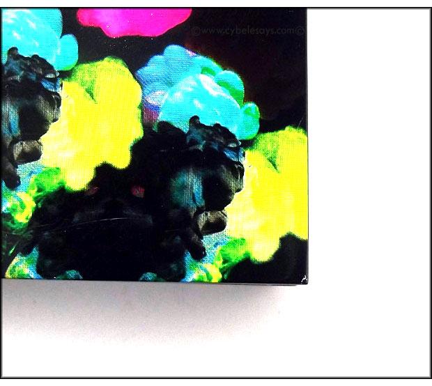 Palette-corner-piece
