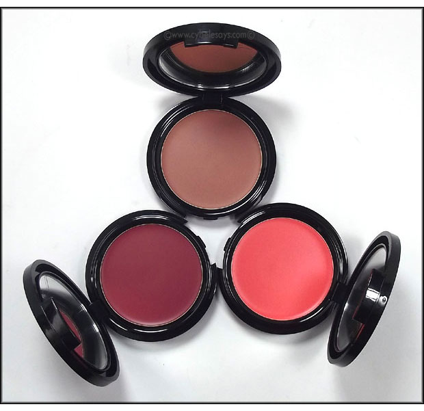Make-Up-For-Ever-HD-Blush-in-#510-#335-#410-pic2