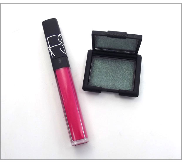NARS-2014-Summer-Makeup-Collection