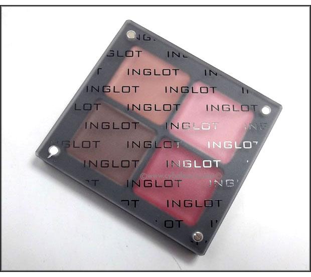 Inglot-Freedom-System-Palette-2