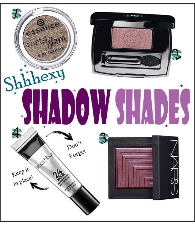 Shhexy-Shadow-Shades