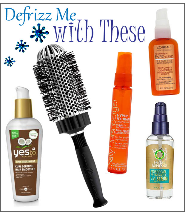 Defrizz-Me-with-These
