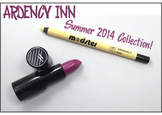 Ardency-Inn-Summer-2014-Collection