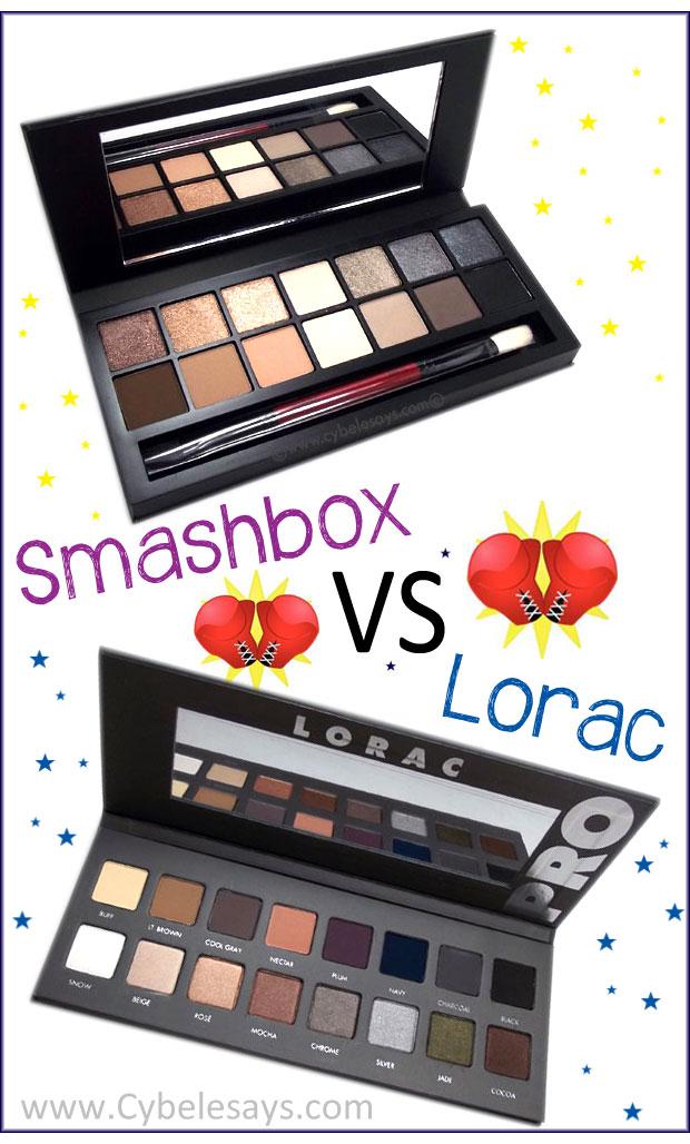 Smashbox-vs-Lorac-Palettes