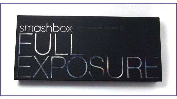 Smashbox-Full-Exposure-Palette-front