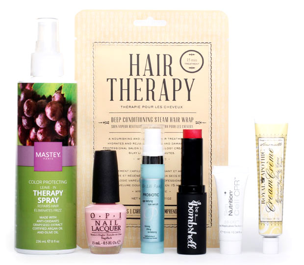 Glossybox-and-CPNA-collaboration