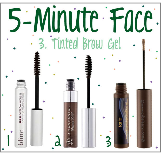 5-Minute-Face-Tinted-Brow-Gel-recommendations