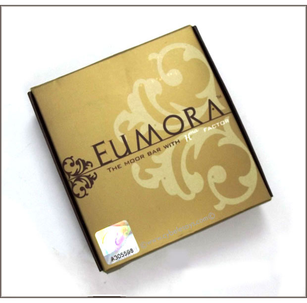 Eumora-The-Moor-Bar-in-box-main