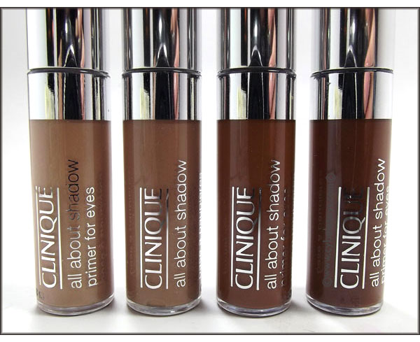 Clinique-All-Over-Shadow-Primer-for-Eyes-main