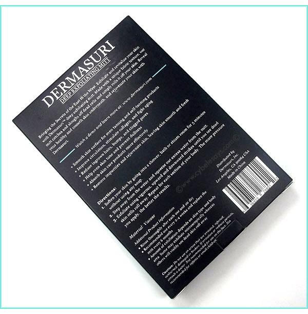 Dermasuri-Deep-Exfoliating-Mitt-box-2
