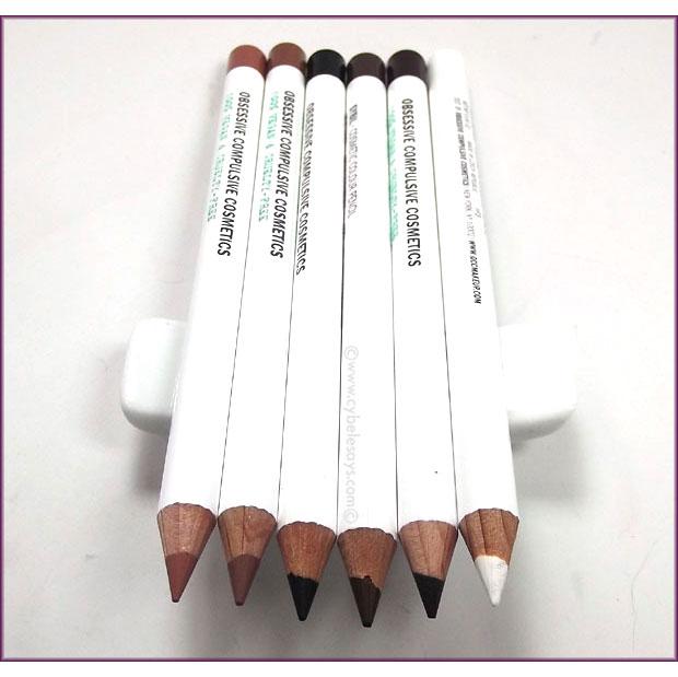 Obsessive-Compulsive-Cosmetics-Cosmetic-Colour-Pencil-neutrals