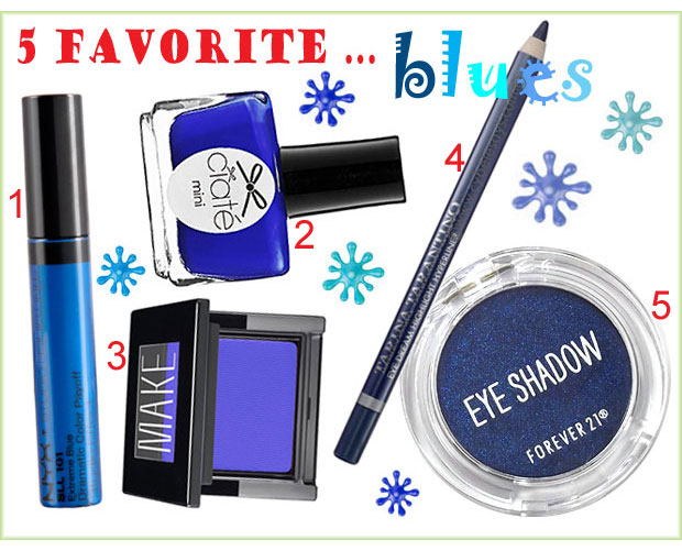 5-Favorite-Blue-Makeup