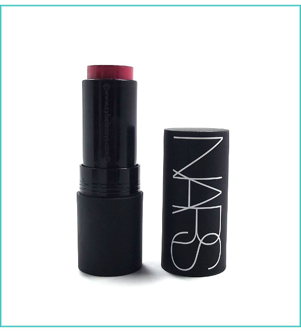 NARS-Matte-Multiple-in-Laos-main