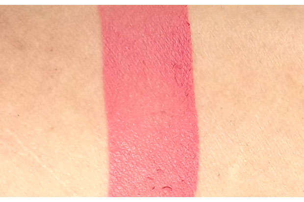 NARS-Matte-Multiple-in-Laos-swatch