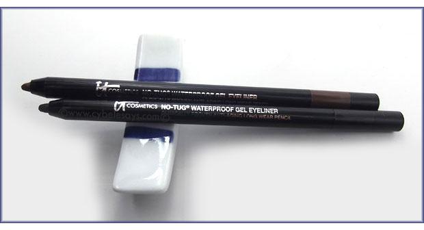 IT-Cosmetics-No-Tug-Waterproof-Gel-Eyeliner-in-Brown-main1