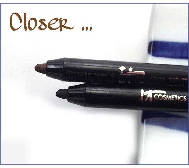 IT-Cosmetics-No-Tug-Waterproof-Gel-Eyeliner-in-Black-and-Brown-up-close1