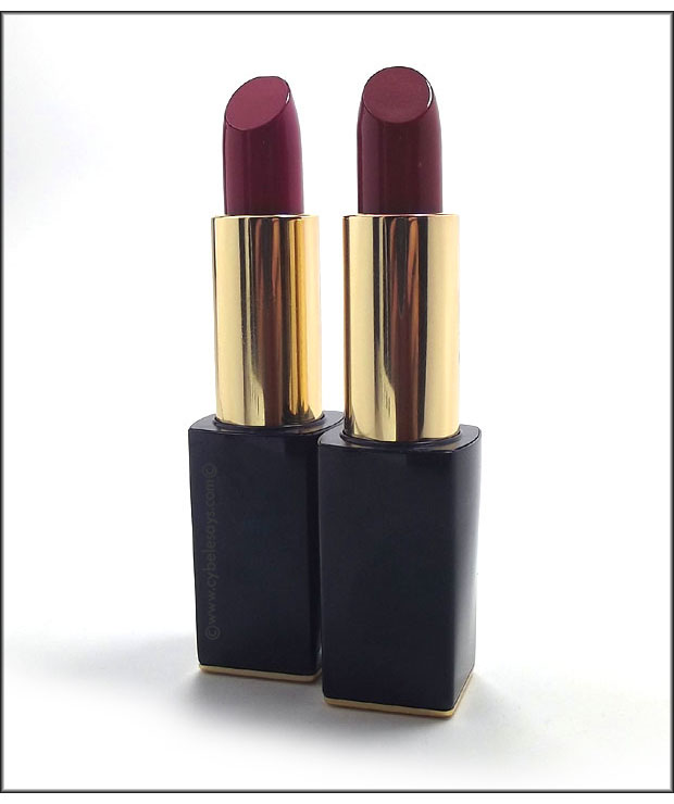 Estee-Lauder-Pure-Color-Envy-Sculpting-Lipstick-in-Tumultuous-Pink-and-Vengeful-Red-main