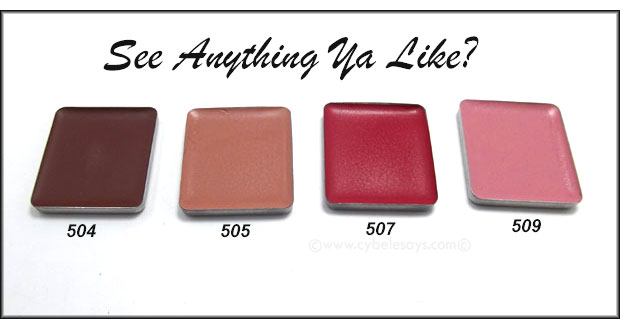 Inglot-Freedom-System-Palette-lipstick-colors