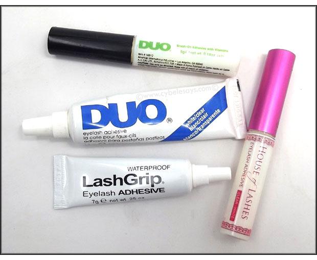 Glue-for-false-lashes