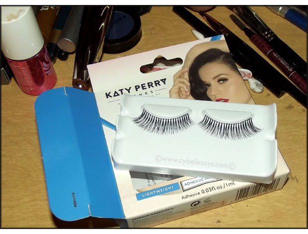 Katy-Perry-Lashes-by-Eylure-2--