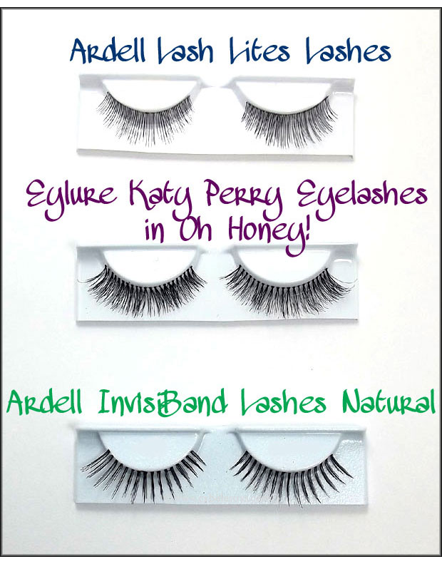 False-Eyelashes-Ardell-and-Eylure-recommended-by-Cybelesays
