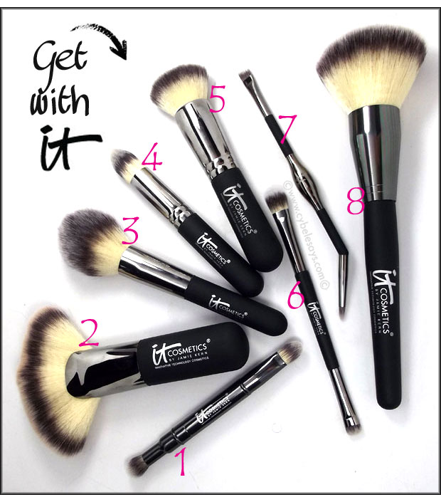 IT-Cosmetics-Heavenly-Luxe-Brush-Collection