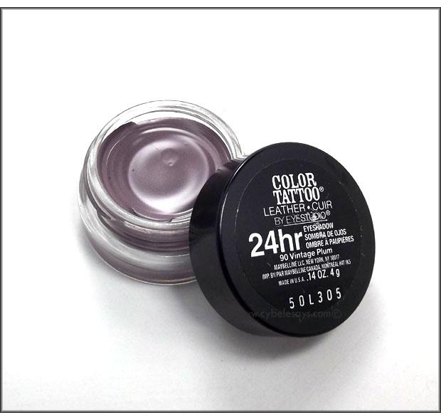 Maybelline-Eye-Studio-Color-Tattoo-24HR-Cream-Gel-Shadow-Leathers-main