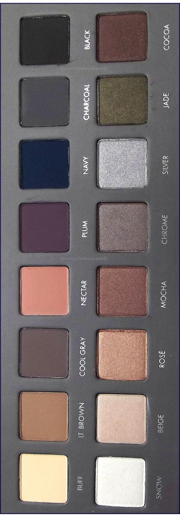 LORAC-Pro-Palette-2-front