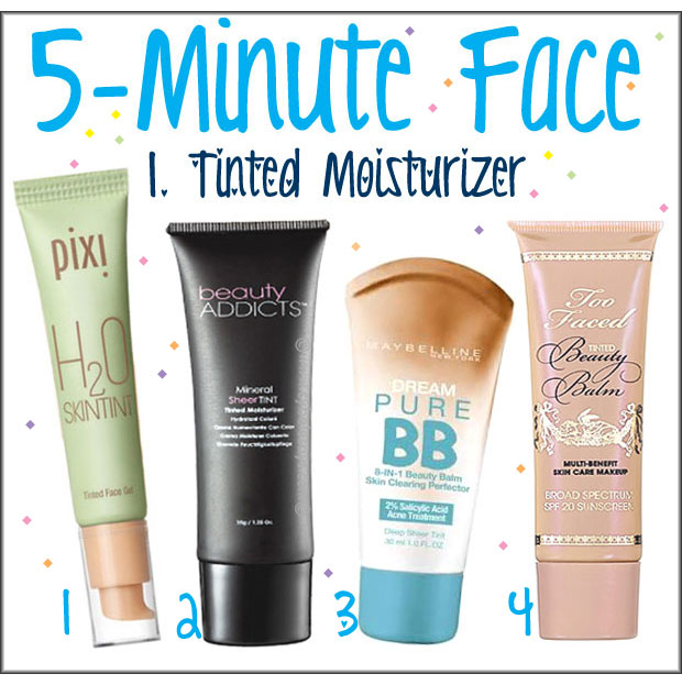 5-Minute-Face-Tinted-Moisturizer-recommendations