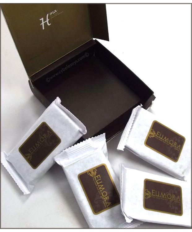 Eumora-4-soaps-in-box