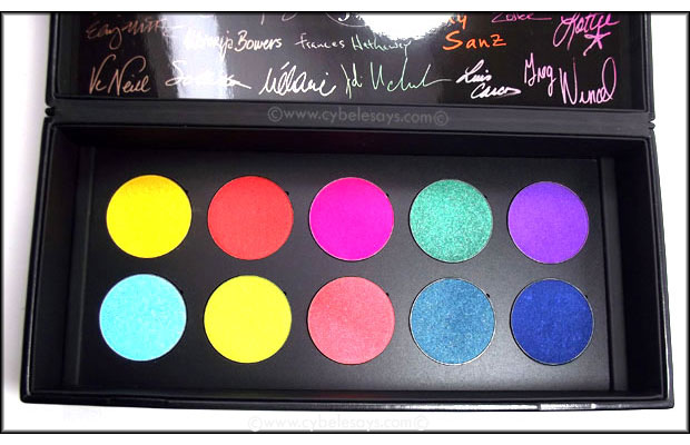 Make-Up-For-Ever-30-Years-30-Colors-30-Artists-Palette-brights