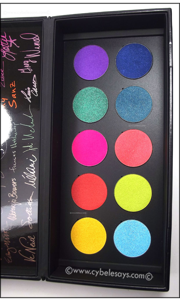 Make-Up-For-Ever-30-Years-30-Colors-30-Artists-Palettes-The-Bright-Ones