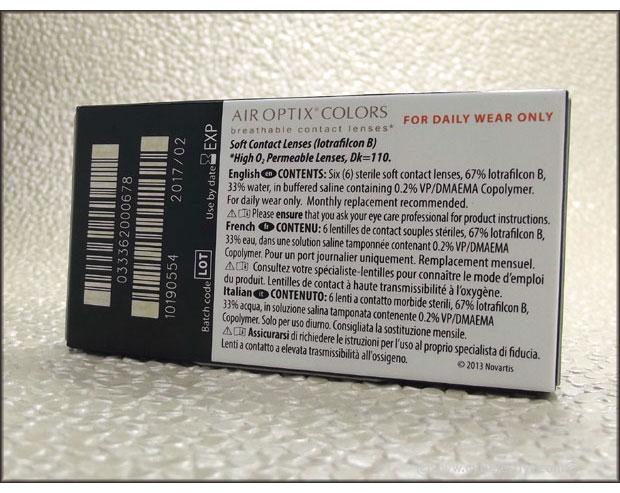 Alcon-AIROPTIX-Colors-main