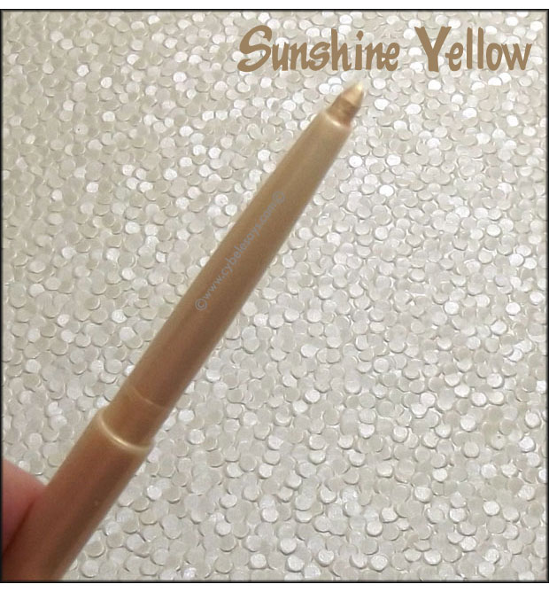 Em-Cosmetics-Michelle-Phan-Waterliner-in-Sunshine-Yellow-up-close
