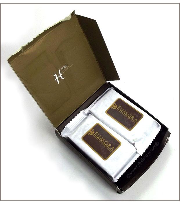 Eumora-4-soaps-in-box-3